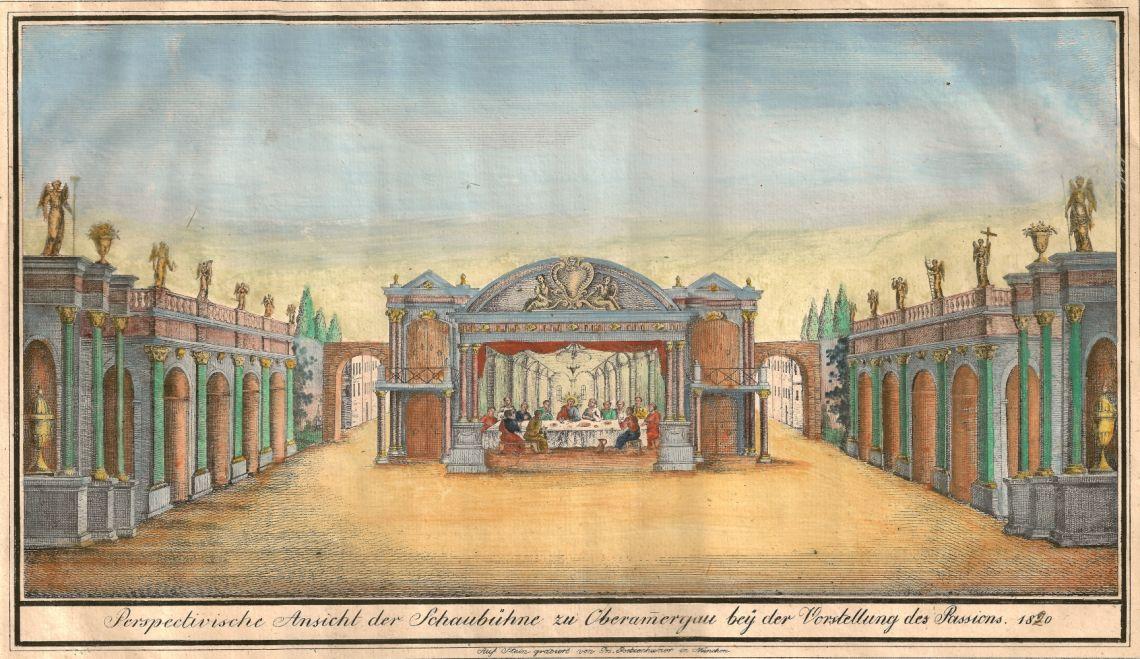 1820-schaubuehne-unhoch.jpg